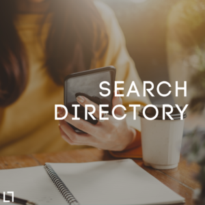 Search your local directory