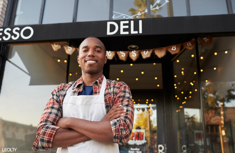 leolly-customer-1